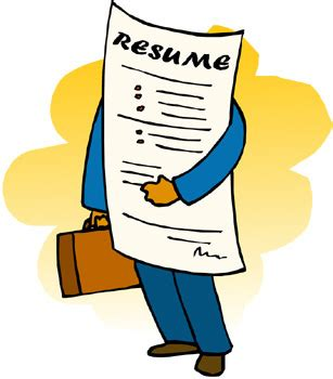 Cover letter for caseworker position