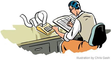 Case Worker Job Description - icoverorguk
