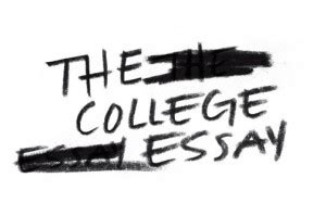 Essay on why i want to attend a college